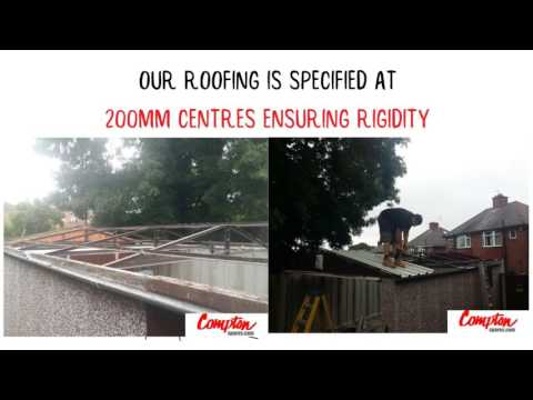 replacement-garage-roof,-sheffield,-south-yorkshire,-asbestos-roof-removal