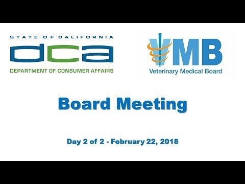 Physical Therapy Board Meeting Part 1 September 14 2018 Youtube