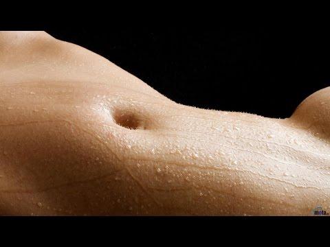 Эротические фото красивых девушек Naked Womanru