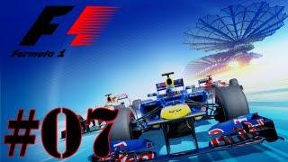 Formula1 2012 - Odcinek #07 - United States Grand Prix