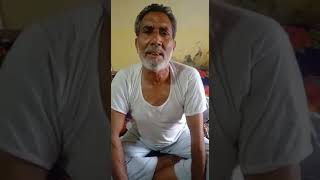 Ganjepan videos, Ganjepan clips - clipfail com