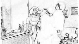 mark murphy - doodlin 1962