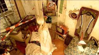 Dittsche Homestory vom 30.10.2011 – 3/3
