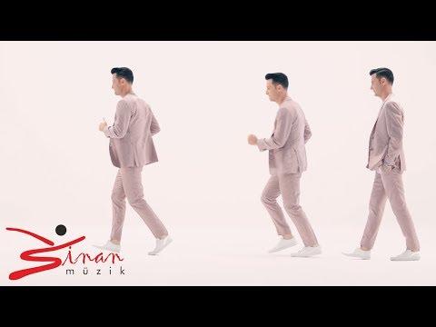 Sinan Özen - Ben Yanıyorum ( Official Video )
