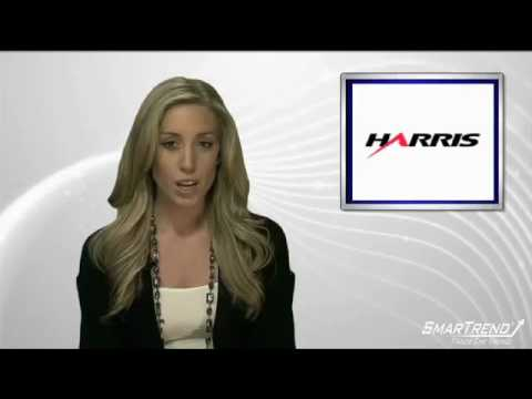 Company Profile: Harris Corp (NYSE:HRS)