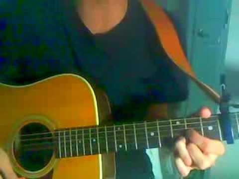 How To Play Play It Again By Luke Bryan Guitar Lesson Youtube