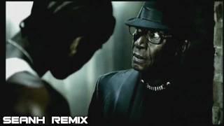 Eminem, 50 Cent & 2Pac - Stranger To Me (Seanh Remix)