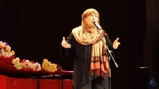 Елена Камбурова Свадебная песня из мюзикла