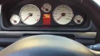 Meu Peugeot 407 Feline V6 3.0 2008
