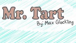 Mr Tart Level1-12 Walkthrough