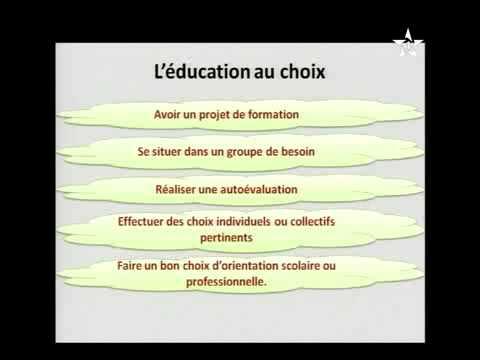 Francais Programme De Francais 4 Eme