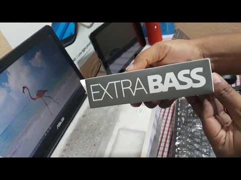 sony-mdr-xb55-headphone-unbox