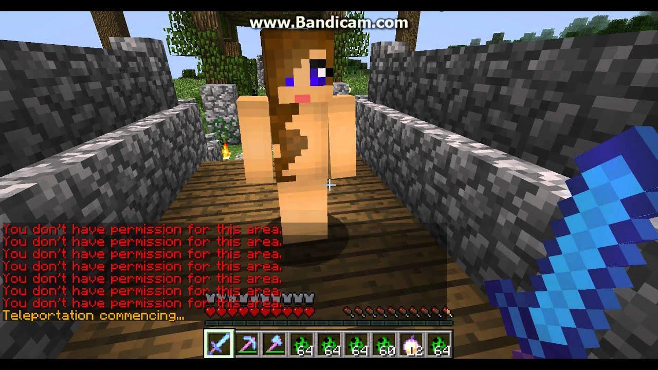 Minecraft servers 1.7 2 cracked eggs