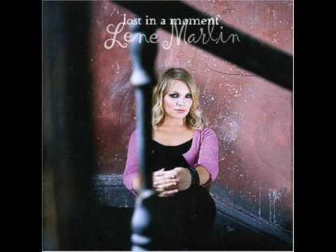 Lene Marlin - Never To Know