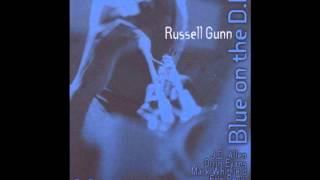 Sir John - Russell Gunn - Blue On The D L