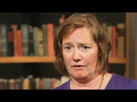 Emily Bell Columbia University on Digital Journalism