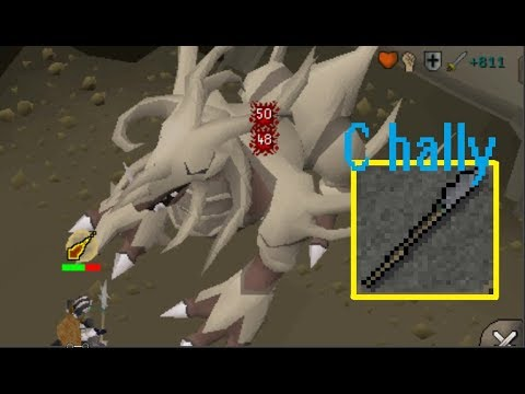 C hally hits full damage at corp now!
