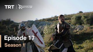 dirilis season 1 in urdu dubbing episode 21 Mp4 HD Video WapWon