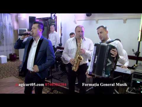 Formatia General Musik Suceava 2015 Restaurant Polaris