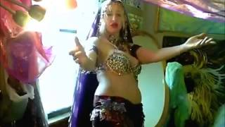 sexy,egyptian, KASHMIR,hot,sexy belly dancer,egyptian,star,world studio,copy,right2009