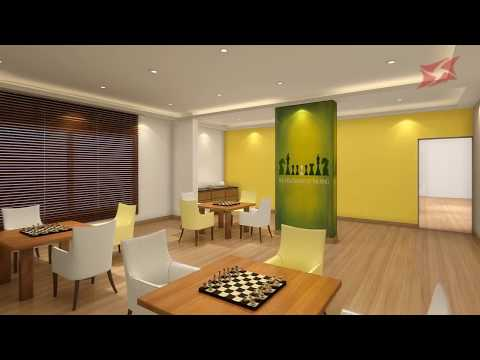 Century Renata | Luxury Apartments in Bangalore