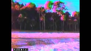 Jet$overBo$ton x 1995:The Prequel EP