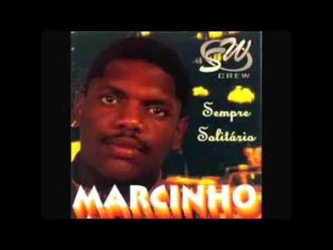 PERFIL BAIXAR MARCINHO CD DE MC