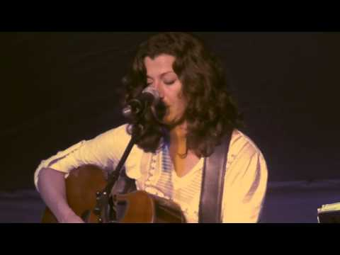 Cry A River at Amy Grant's A Nashville Weekend 2015