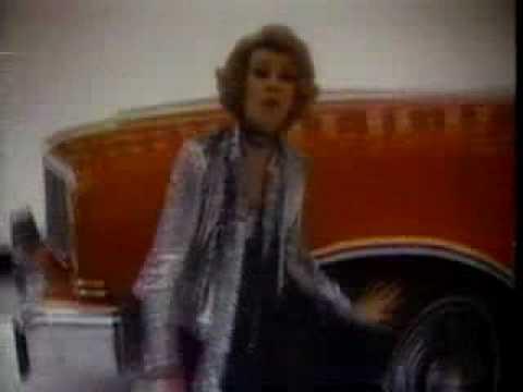 Joan Rivers BFGoodrich