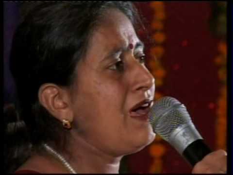 Naam Gum Jayega - KInaara [1977] Lata - Kala Ankur - Raksha Sharma & K.S.Verma
