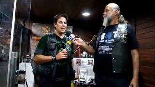 Baixar Rádio 4 Tempos na prévia do BCMW entrevistando Pedro 08JUL17