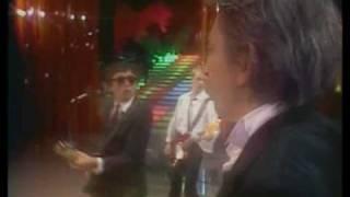 Serge Gainsbourg avec Bijou - Les Papillons Noirs (Version Inédite) 1978