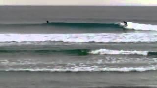 Gold Coast Surfing May 2013 Thumbnail