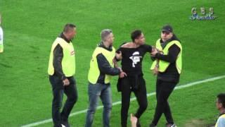 Play Off FC Steaua Bucuresti (FCSB) - FC Dinamo Bucuresti