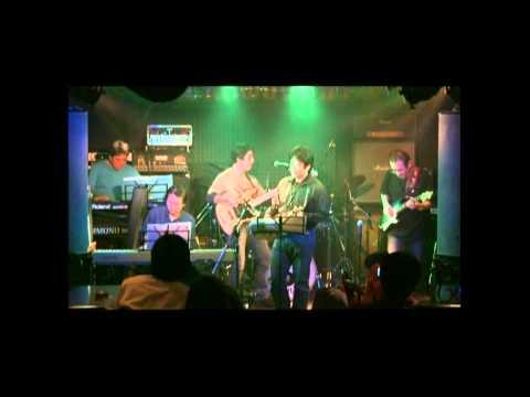 The Chicken / KHYM Live at Crawdaddy Club (12/27/2009)