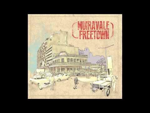 Muiravale Freetown - Unnu Ina Dub