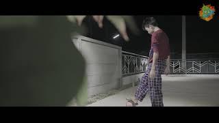 TEASER #2 มิวสิควีดีโอ เพลงสิงึดติ - เต๊ะ ตระกูลตอ