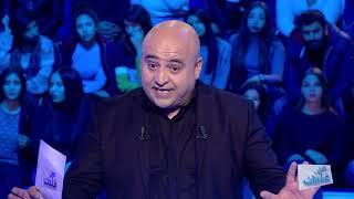 Saffi Kalbek S01 Episode 12 01-01-2020 Partie 01
