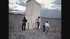 Teenage Wasteland by The Who