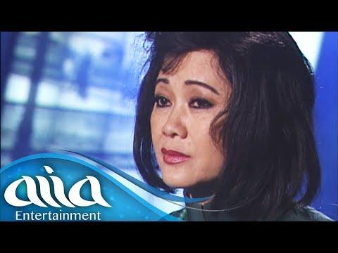 «ASIA 12» Chuyến Đò Vĩ Tuyến - Hoàng Oanh [asia REWIND]