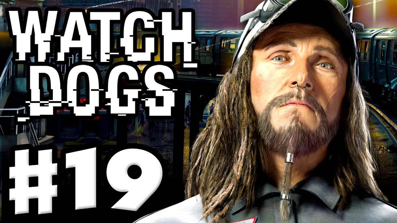 Gameplay Walkthrough Part 19