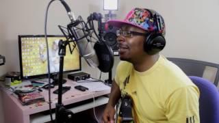 IGBO HIGHLIFE MUSIC Nwangwui IN LONDON
