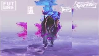 Future - Fuck Up Some Commas [Remix] (ft. Lil Wayne, Rick Ross, & Big Sean)