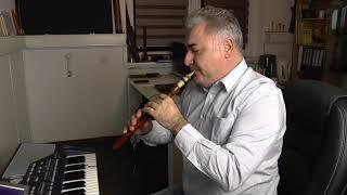 Mey müzik aleti nedir