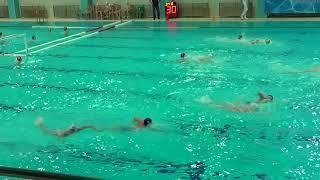 Казань-Пенза 14-1