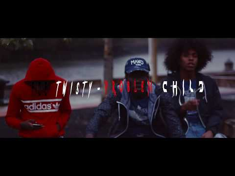 Foe Twisty - Problem Child (Official Music Video 2017) Shot|Edited By JayLenz