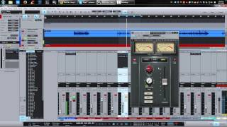 Get Wider Mixes Without Delay or Stereo Wideners - NLS [Part 2]