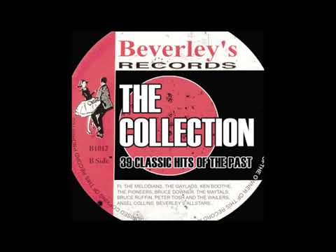 Beverleys Records – The Collection (Full Album)