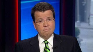 Cavuto: Do Democrats have any heart at all?