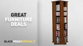 Black Friday Furniture Deals By Venture Horizon // Amazon Black Friday Countdown